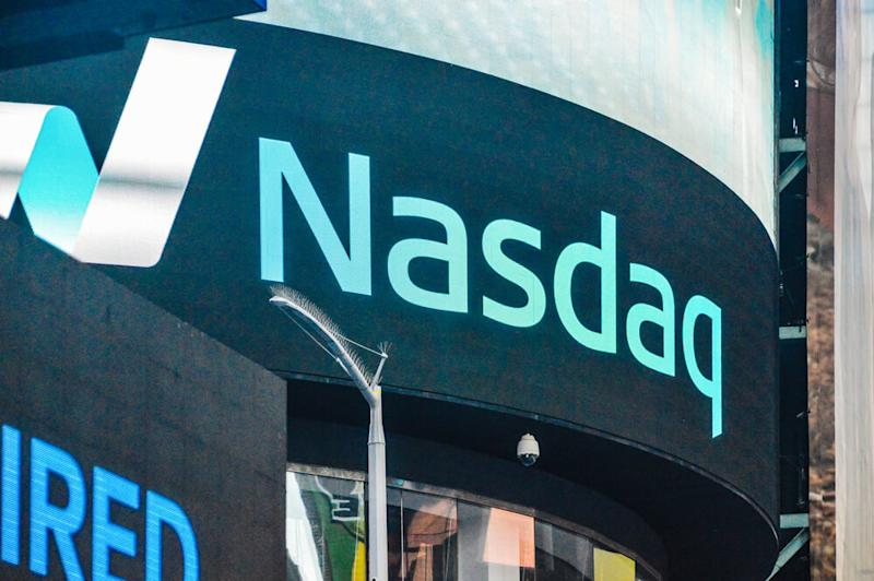 NASDAQ CEO Says Exchange Could Cater on Cryptocurrency