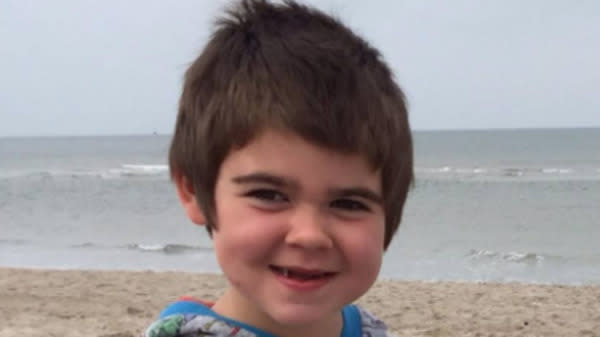 Medical Cannabis Licence Urged For Six-Year-Old With Rare Form Of Epilepsy