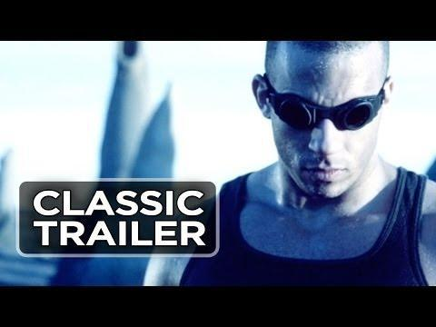 """<p><em>Pitch Black,</em> has become such a cult classic that it's spawned two sequels—<em>Chronicles of Riddick </em>and <em>Riddick—</em>with many still calling for a fourth. But the original here is an outer space sci-fi epic about vicious creatures who live underground and can't survive sunlight. But every so often, the entire planet gets stuck in an eclipse. Vin Diesel's character isn't even the main character here, but he's such a breakout that the next two movies in the series entirely revolved around him. </p><p><a class=""""link rapid-noclick-resp"""" href=""""https://www.amazon.com/gp/product/B0030SZ2D4?tag=syn-yahoo-20&ascsubtag=%5Bartid%7C2139.g.33352561%5Bsrc%7Cyahoo-us"""" rel=""""nofollow noopener"""" target=""""_blank"""" data-ylk=""""slk:Stream It Here"""">Stream It Here</a></p><p><a href=""""https://www.youtube.com/watch?v=fIeSV4i7bxQ"""" rel=""""nofollow noopener"""" target=""""_blank"""" data-ylk=""""slk:See the original post on Youtube"""" class=""""link rapid-noclick-resp"""">See the original post on Youtube</a></p>"""