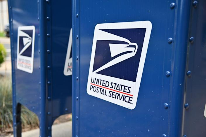 USPS Pauses Mailbox Removals After Customer Concern
