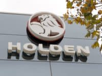 The history of Holden in 22 photos – from an Adelaide saddlery, to Australia's best-selling car, to its untimely demise