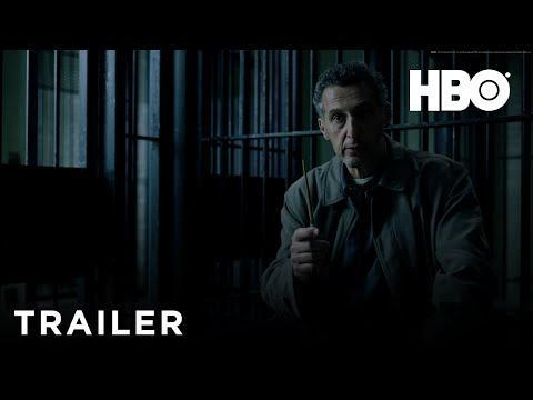 "<p>After a night of partying with a woman he picked up, The Sound of Metal's Riz Ahmed wakes up to find her stabbed to death and is charged with her murder.</p><p>Also starring The Wire's Michael Kenneth Williams — this reminds us of the plot of Sky's The Flight Attendant, starring Kaley Cuoco, and had us guessing until the end.</p><p><a href=""https://youtu.be/Z5uv7_ysu9M"" rel=""nofollow noopener"" target=""_blank"" data-ylk=""slk:See the original post on Youtube"" class=""link rapid-noclick-resp"">See the original post on Youtube</a></p>"