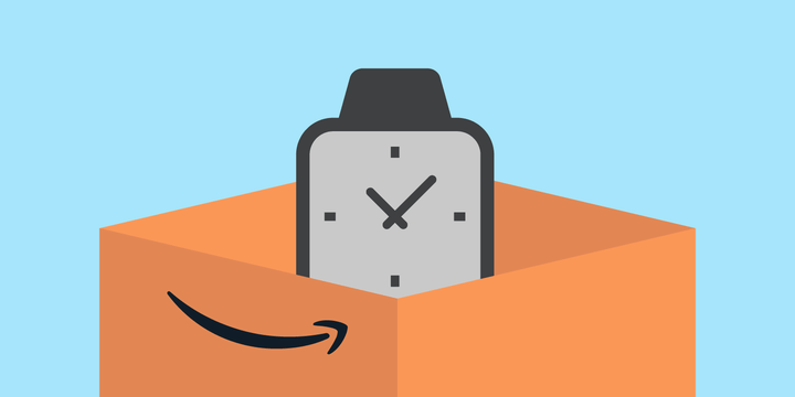Best Prime Deals 2020 The best smartwatch deals we saw for Prime Day 2019, and what to