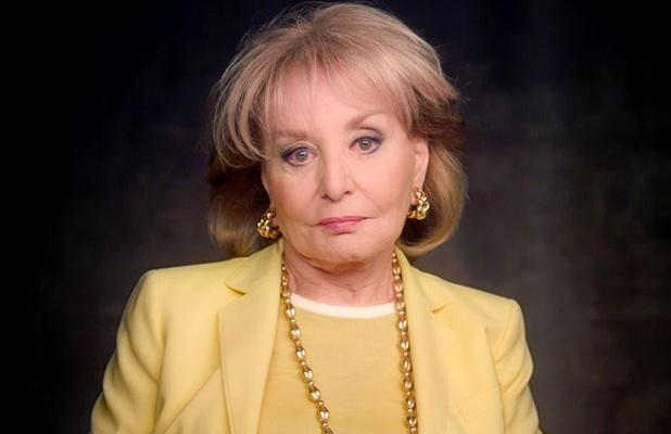ABC Rings in 2020 With a Barbara Walters 'This Is 20/20' Tribute (Video)