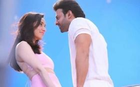 Shraddha excited and nervous for 'Saaho'
