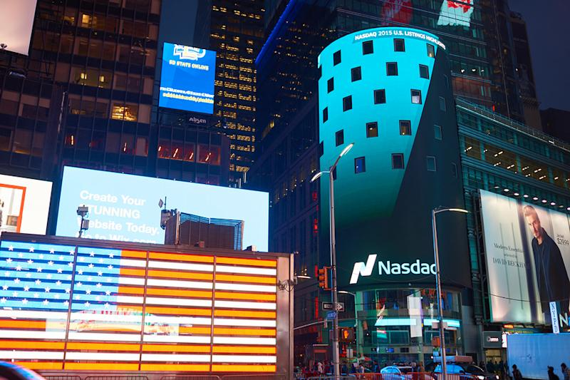 IPO ETFs Red-Hot on Zoom & Pinterest Debuts
