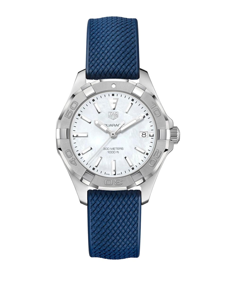 """<cite class=""""credit"""">Courtesy of Tag Heuer</cite>"""
