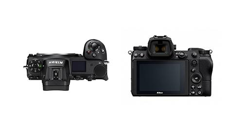 Cameras: A Guide Between Mirrorless Cameras and DSLRs