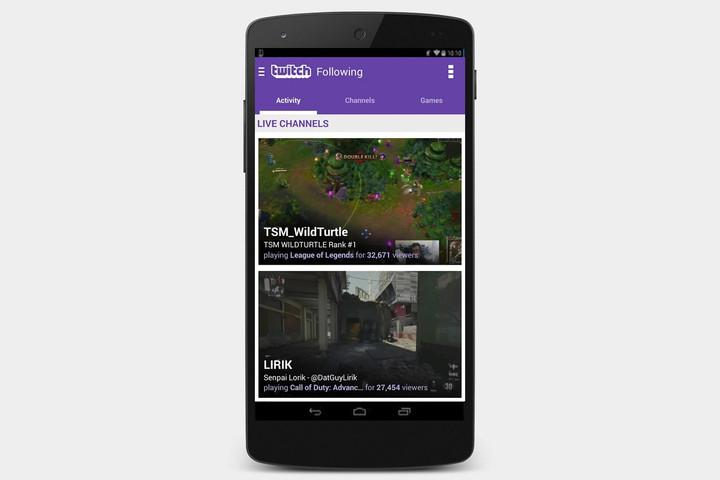 twitchtv-screen