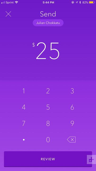 Zelle fixes the instant money problem other payment services