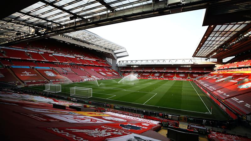 On this day in 2010: NESV's takeover of Liverpool given Premier League approval