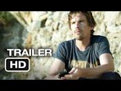 """<p>Triple bill! The entire Richard Linklater-directed trilogy is available to stream on Hulu, and it's worth diving into (for the first time or the 12th) for how it captures the immediacy of romantic and sexual affection over decades. </p><p><a href=""""https://www.youtube.com/watch?v=Kv6JWoVKlGY"""" rel=""""nofollow noopener"""" target=""""_blank"""" data-ylk=""""slk:See the original post on Youtube"""" class=""""link rapid-noclick-resp"""">See the original post on Youtube</a></p>"""