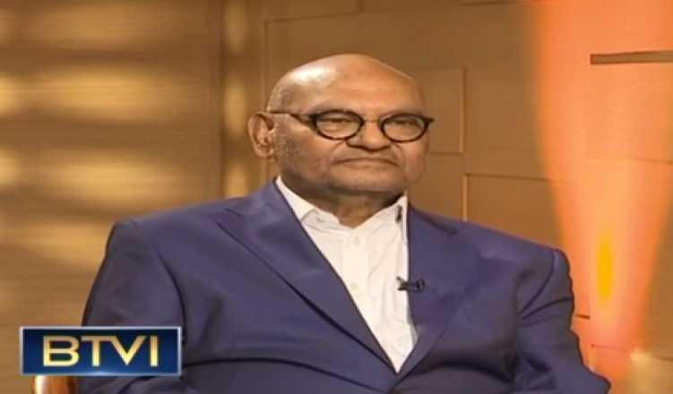 PSUs Should Be Made Independent: Vedanta Group Chairman Anil Agarwal