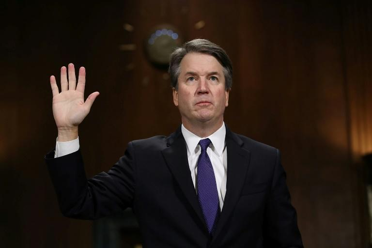 The Supreme Court has split on such cases in the past and it is not clear what position its most recent member, Brett Kavanaugh, will take on the issue