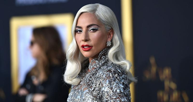Lady Gaga (Photo by Neilson Barnard/Getty Images)