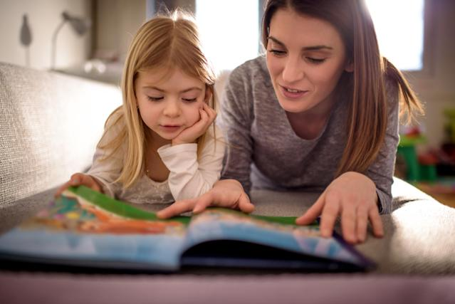 Some parents are choosing to take their children out of school despite them remaining open. (Getty Images)