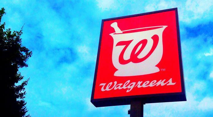 Fred's Stock Skyrockets on $165 Million Walgreens Deal