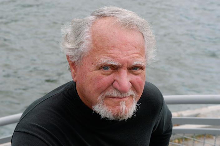 Clive Cussler, the author and maritime adventurer who captivated millions with his bestselling tales of suspense and who, between books, led scores of expeditions to find historic shipwrecks and lost treasures in the ocean depths, died on February 24, 2020 at 88.