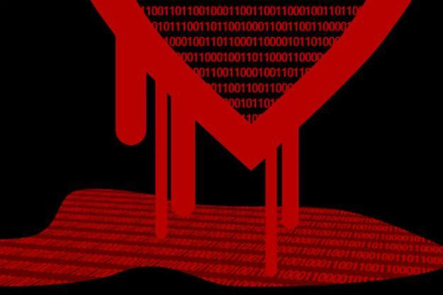 Why the NSA might not say anything about the next 'Heartbleed'