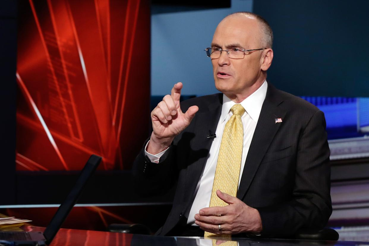 Andrew Puzder, a fast-food magnate nominated by President Donald Trump to be Secretary of Labor, withdrew amid revelations he had once employed an undocumented housekeeper and failed to promptly pay taxes on her.