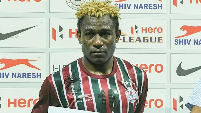 Sony Norde recorded his 21st international cap for Haiti as Willis Plaza's services weren't called for in Trinidad and Tobago's win...