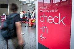You're being nickeled and dimed by airlines