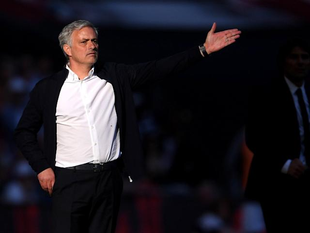 Manchester United 2018/19 fixtures: Jose Mourinho's side start Premier League title challenge against Leicester