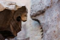 Mausoleum of Rome's first emperor Augustus set to reopen to public in Rome
