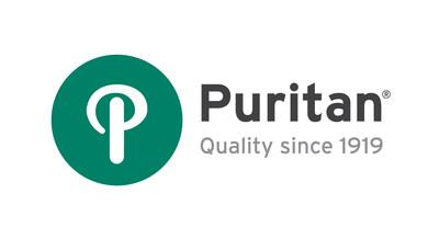 (PRNewsfoto/Puritan Medical Products Co., L)