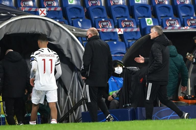 Manchester United manager Ole Gunnar Solskjaer may not be leaving the stage just yet as he has some currency with executive vice chairman Ed Woodward due to an encouraging season last term