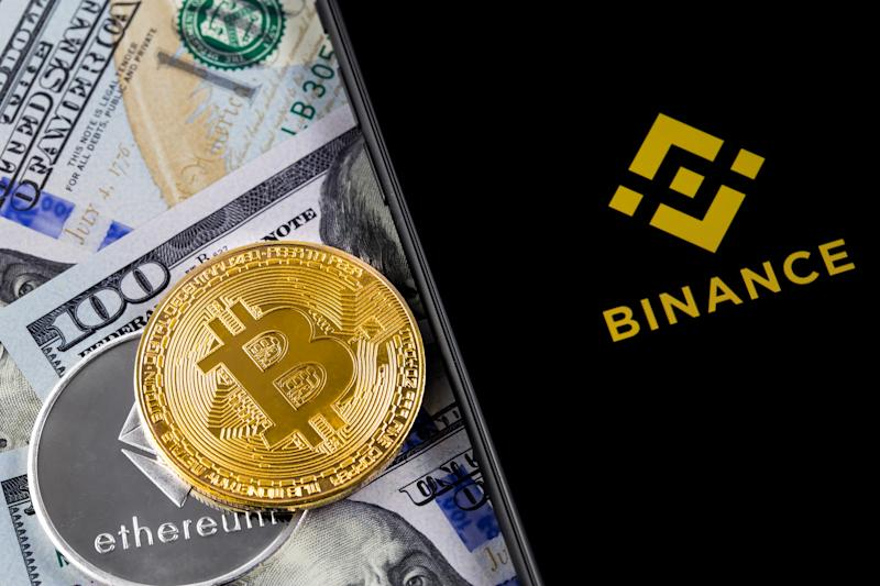 Binance Acquires Crypto Exchange JEX to Boost Derivatives Offerings