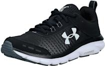 <p>This <span>Under Armour Charged Assert 8 Running Shoe</span> ($65, originally $70) is great if you want a neutral ride.</p>