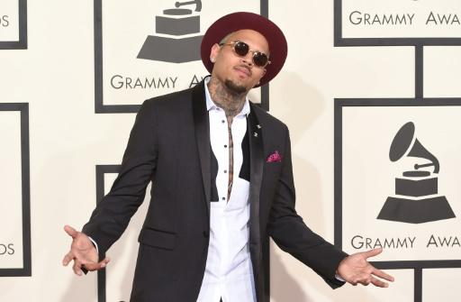 A Los Angeles woman has filed a lawsuit against Chris Brown and a fellow rapper, alleging she was repeatedly raped and sexually assaulted at Brown's home