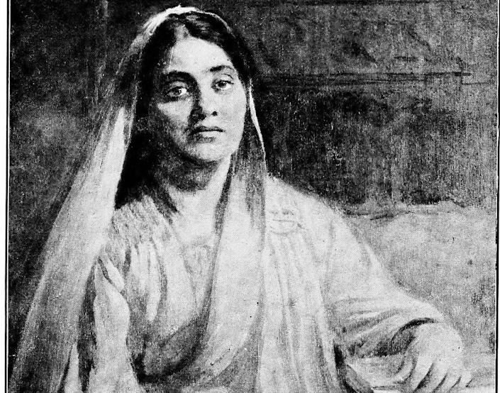 The Story of Lady Abala Bose, an Indian Feminist Who Spent Her Life Empowering Young Girls and Widows