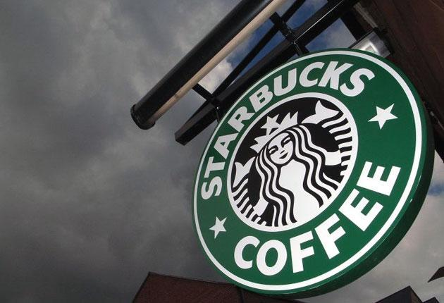 <p>The world's largest coffee company is said to evaluating its presence on Facebook, a report says</p> (Getty)