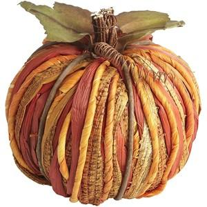 "<div class=""caption-credit""> Photo by: Pier 1 Imports</div><div class=""caption-title""></div><b>Natural Pumpkin, $9.95</b> <br> Nothing says ""fall"" like our favorite gourd! It's tough to go wrong with any pumpkin-themed decor this season, but this one is a real beauty. Set this wicker pumpkin on the table or on the mantel for a decoration you can bring out year after year. <br> <i>Get it at <a rel=""nofollow"" href=""http://www.pier1.com/Natural-Pumpkin/2704547,default,pd.html?cgid=fall"" target=""_blank"">Pier 1 Imports</a></i>"