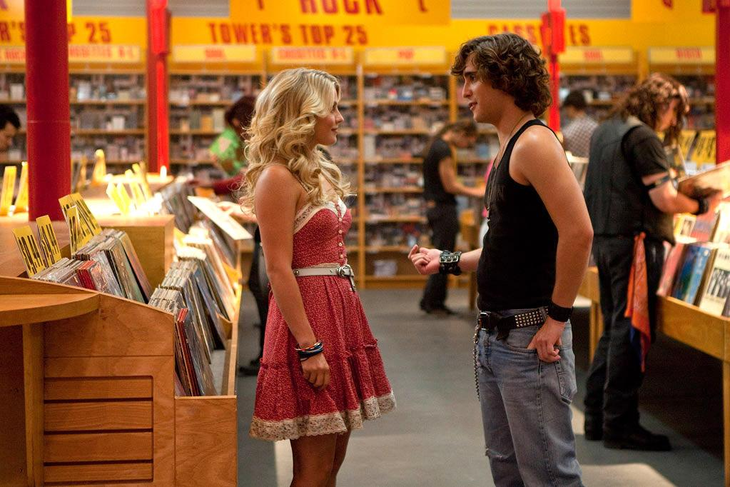 """<p class=""""MsoNormal"""">Diego Boneta, <a target=""""_blank"""" href=""""http://movies.yahoo.com/movie/rock-of-ages/"""">""""Rock of Ages""""</a><br><br>Diego Boneta is best-known for playing Rocco in the Mexican soap opera """"Rebelde"""" and for his co-starring stints on """"90210"""" and """"Pretty Little Liars."""" However, come fall, we expect the 21-year-old hunk to be a household name thanks to his role as rocker wannabe Drew Boley in New Line Cinema's """"Rock of Ages."""" And, we aren't the only ones ready to bank on Boneta. The film's director, Adam Shankman, was also thoroughly impressed, telling E!'s Marc Malkin """"It reminds me of when <b><a href=""""http://www.eonline.com/celebs/Zac_Efron/117444""""><span style=""""color:windowtext;font-weight:normal;text-decoration:none;"""">Zac Efron</span></a></b> auditioned for 'Hairspray,' <b><a href=""""http://www.eonline.com/celebs/Channing_Tatum/109415""""><span style=""""color:windowtext;font-weight:normal;text-decoration:none;"""">Channing Tatum</span></a></b> for '<em><span style=""""font-style:normal;"""">Step Up' </span></em>and <b><a href=""""http://www.eonline.com/celebs/Liam_Hemsworth/311104""""><span style=""""color:windowtext;font-weight:normal;text-decoration:none;"""">Liam Hemsworth</span></a></b> auditioned for '<em><span style=""""font-style:normal;"""">The Last Song</span></em><em>.</em>' When the guy walks in, <em>the guy walks in</em>!""""<em> </em>Perhaps Shankman's high praise will pay off.</p>"""