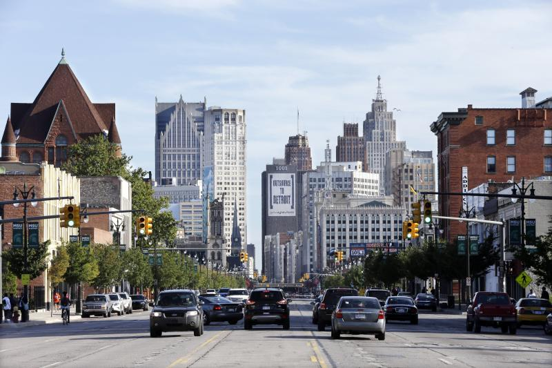 Lawyers wrap case in Detroit bankruptcy trial
