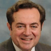 22nd Century Appoints Leading Plant Biotechnology Expert Dr. Michael Koganov to Board of Directors