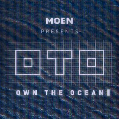 Moen is auctioning off five NFTs of artwork inspired by the five major ocean gyres located across the globe as part of its Mission Moen sustainability commitment.