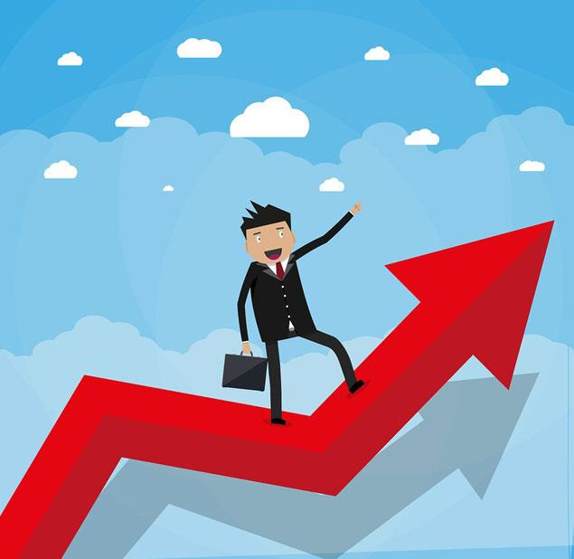Roper Technologies (ROP) Beats on Q1 Earnings, Ups '18 View