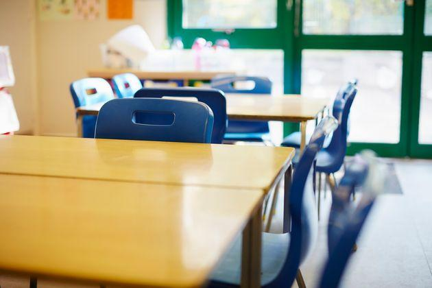 Will schools be closed for longer next month? (Photo: Liam Norris via Getty Images/Image Source)