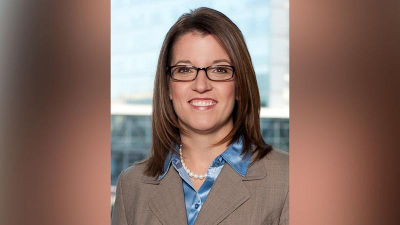 Des Moines Marketing Executive Sues Google for Copyrighted 'Sexy Executives' Photo (ABC News)