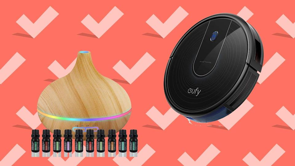 These Halloween weekend deals are the biggest treat you'll receive.