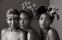 <p>We should honor our mothers daily, but in case you've fallen off track—pay homage this Mother's Day with a thoughtful gift she'll actually appreciate. From beauty must-haves to chic accessories and home decor, shop our favorite gift ideas for mom this year. </p>
