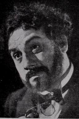 The actor-producer-director quit his law studies to find his fortunes in the Bombay film industry. While the initial days were tough and Khan had to go from one studio to another in search of work, his portrayal of Prince Ghiasudin in his debut film, Fatal Garland, proved to be his launch pad. Khan went on to star in silent films including Durgesh Nandini (1926), Hoor-E-Baghdad(1928), Be Dhaari Talwar (1929), Ram Rahim (1930), Hamara Hindustan (1930) and Sinbad the Sailor (1930). While Nurjehan (1931) was Khan's debut Talkie, he also worked in a number of other films including Subah Ka Sitara (1932), Chandragupta (1934) Baghi Sipahi (1936) and Padosi (1941), where he gained much acclamation for his portrayal of an upper-class Hindu. Padosi, which was based on Hindu-Muslim unity, was made in the background of the communal tensions during the formation of the Muslim league. Khan also turned director with Meri Duniya (1942) and set up his production company Asiatic Pictures in the same year. Khan died at the young age of 45 in 1950.