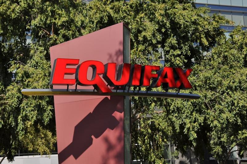 'You Will Be Disappointed.' Too Many People Want Their $125 From Equifax, FTC Says