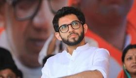 Raut's comments on Indira Gandhi taken out of context: Aaditya Thackeray
