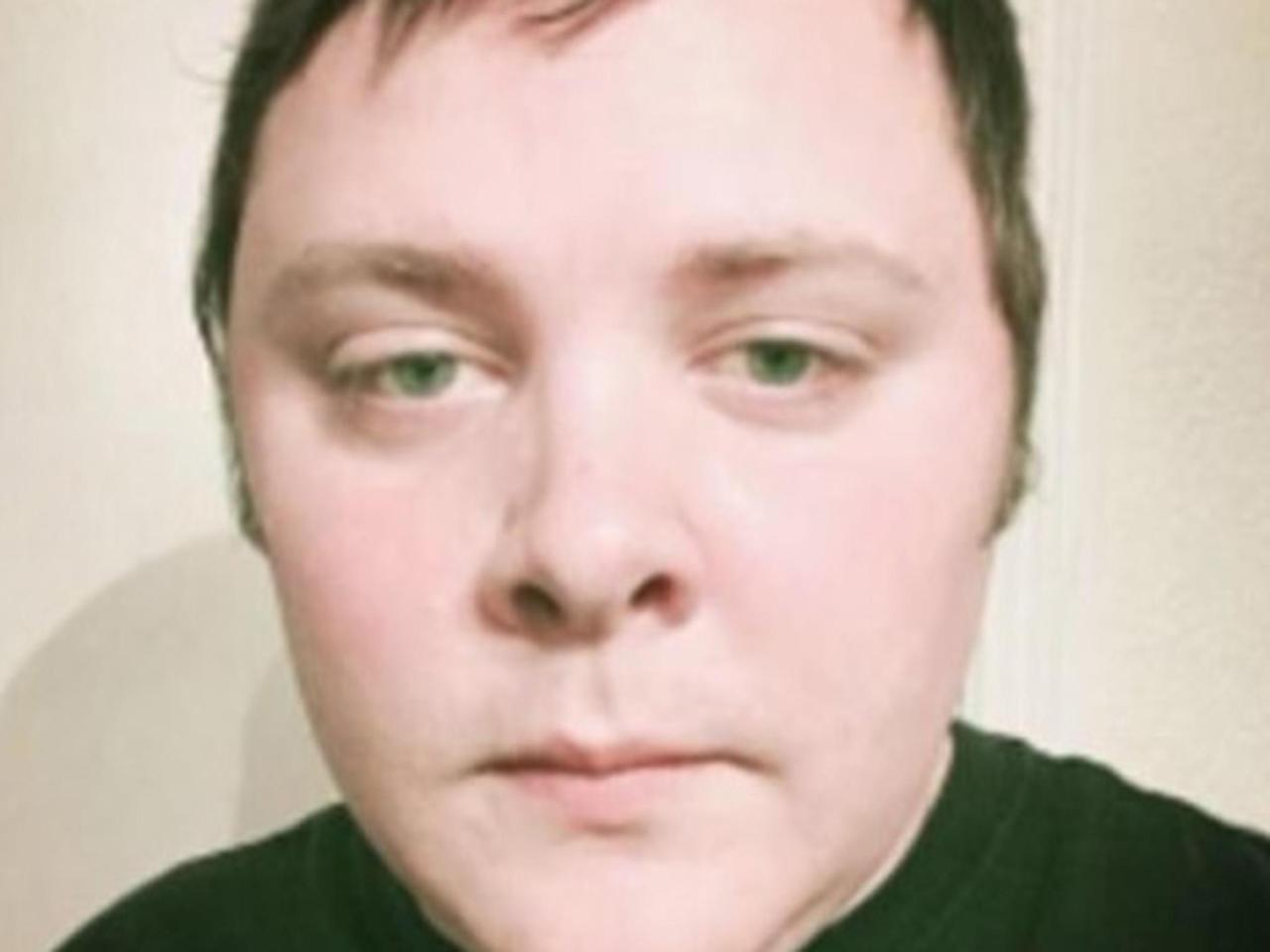 <p>Devin Patrick Kelley has been identified as the shooter. Clad in black, wearing a tactical vest and carrying an AR-15-style assault rifle, he parked outside and opened fire for 15 seconds inside the church. </p>