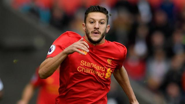 Adam Lallana and Roberto Firmino are set to provide a timely fitness boost ahead of Liverpool's trip to Bournemouth in the Premier League.